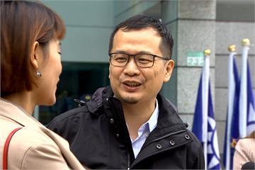 快新聞/羅智強稱「中天關定了」! 行政院:相關揣測毫無根據