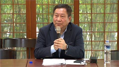 泰豐百億廠地招標遭卡 律師:關鍵在於跳過股東會