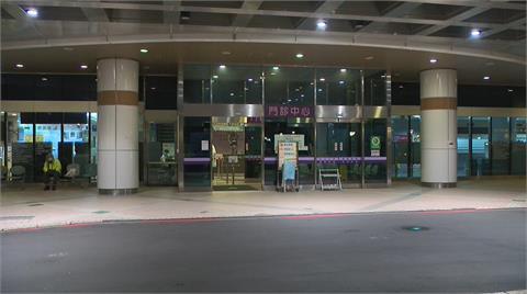 快新聞/部立桃園醫院1護理師確診 衛生局:院外感染
