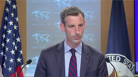 快新聞/澳洲撤一帶一路協議惹怒北京 美國聲援批中國「強制外交」