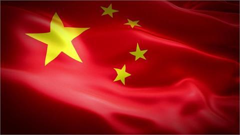 中國出重手市場不安 港股挫逾4%領跌亞股