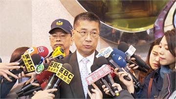 快新聞/「保護傘」餐廳潑穢物嫌犯遭逮 徐國勇下重話:不容有心人不法