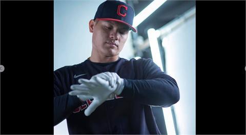 MLB/台灣野手第一人!張育成開幕戰先發一壘手