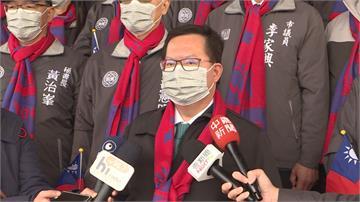 快新聞/5自主健康管理者溜進五月天演唱會 鄭文燦:最高開罰15萬