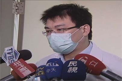 快新聞/台開案纏訟15年!趙建銘遭判刑3年8月將入獄