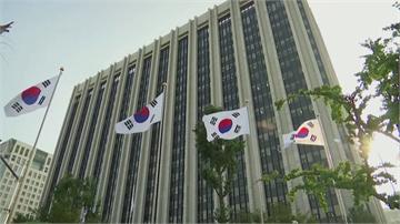 南韓疫情升溫!首爾學校將全面關閉 大學考試倒數百日 高三生嘆被害慘