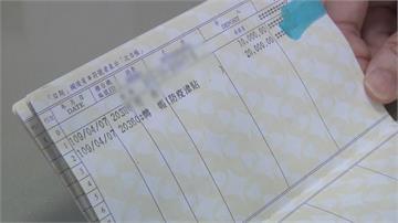 不怕無薪假!新竹建商發2萬防疫津貼 員工直呼太幸福