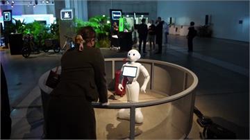 德國柏林電子展「縮水」 僅讓媒體、買主進場
