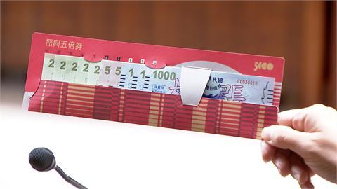 搶救餐飲.攤商大作戰!經濟部加碼推5百元「好食券」