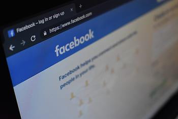 快新聞/武漢肺炎爆發假消息也變多!臉書啟動3大措施因應