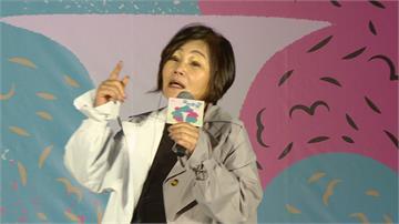 台灣客家音樂節融合古典至當代流行傳遞客家魅力 今年主題「當然愛聲你」