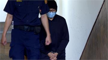 性侵害造型師案 秦偉更審判4年有期徒刑