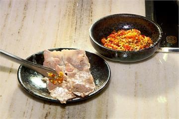 麻辣鍋加入剁椒香噴噴 湯底還能拿來煮粥