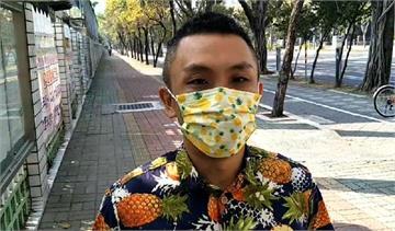 快新聞/「中國禁鳳梨是養套殺!」 鳳梨王子:買完水果再買技術甚至反傾銷台灣