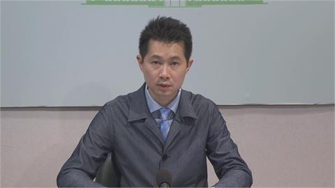 快新聞/丁怡銘任政院務問挨批破壞文官體制 政院澄清