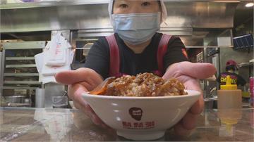滷肉飯傳奇 路邊攤到海內外75家店 張永昌豪砸3.8億買地 五股蓋新總部