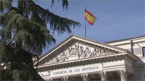 歐洲第一! 西班牙200間企業 將實驗週休3日