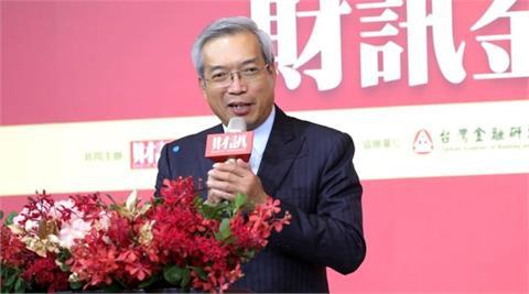 馬雲傳遭軟禁?謝金河解讀背後訊息「中國將迎來巨大變化!」