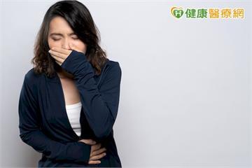 腹瀉、嘔吐當心是心肌炎惹禍! 19歲女大生急裝葉克膜救命
