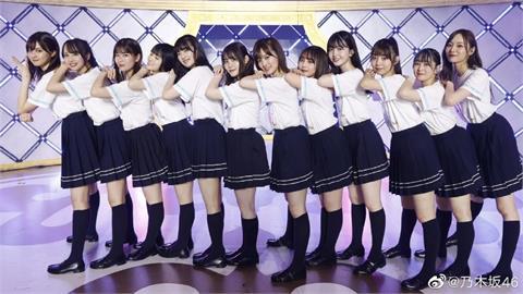 擊敗AKB48、乃木坂46的「日本最強女偶像」冠軍是她實力超驚人