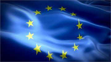 全球/更團結還是更分裂?歐盟振興案內幕曝光