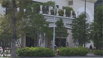 員工爆料「廚房環境髒到令人絕望」 台中林酒店複檢缺失多開罰限期改善