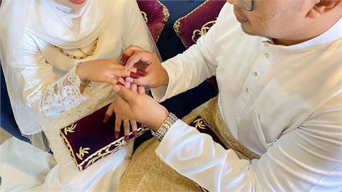 新婚男子揭露「真實婚姻」嚇傻!連付5個月房租才知:房東竟是枕邊人