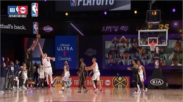 NBA/下季開打兩方案由球員決選 12月開季過關機率高
