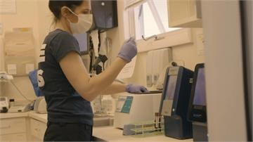 從抗體找出無症狀患者!新快篩系統成本低又有效率