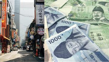南韓打房21次都失敗…像極了台灣「房價愈打漲愈兇」