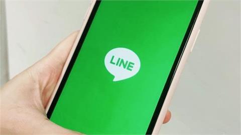 Line「用法改變」實測超有感 網一面倒認同:早該這麼做!