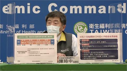 快新聞/台帛旅遊泡泡旅客「免5天加強自主健康管理」 返台第5天仍須採檢