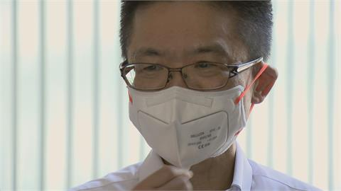 費鴻泰控風電廠用假國貨賺價差 前信保基金董座被影射提告誹謗