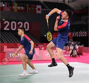 東奧/台灣賽績創新紀錄! 賴清德為選手加油:台灣一定行、獎牌不會停