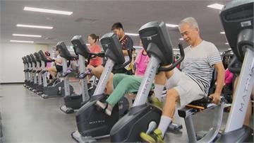 活不下去!旅行社拚「疫」起轉型 鳳凰旅遊跨界開健身房