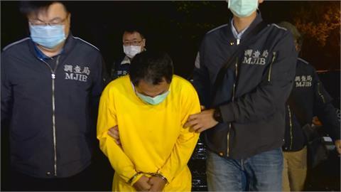 李義祥涉過失致死收押 恐升級「不作為殺人」
