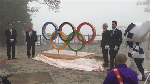 東奧倒數100天 IOC官員掛保證:可能是最安全的一屆