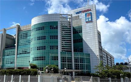 香港壹傳媒行政總裁張劍虹等5人遭捕 警方稱涉違國安法
