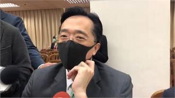 日媒爆川普考慮突襲訪台 北美司長:外交部沒有這個訊息