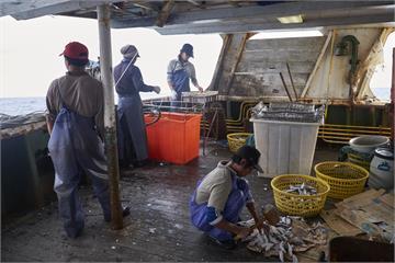 快新聞/大旺號被控虐待移工遭美國抵制 漁業署:已移送地檢署偵辦