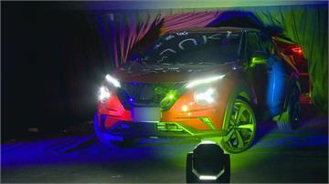 國內車市旺成長3.6% 各大車廠推新車搶市