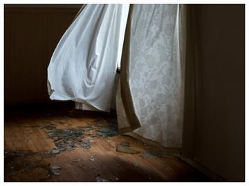 房間散出「濃濃海鮮味」一探驚見「2截屍體」網嚇慘:救命快不行了