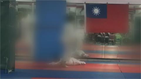 家長指控男童柔道課被連續摔 昏迷送醫腦死