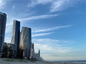 快新聞/拍板! 2032夏季奧運在澳洲布里斯本舉辦