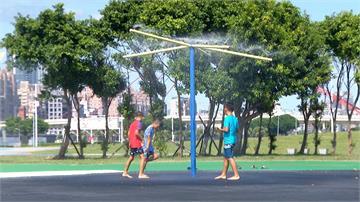 放暑假了!親子營隊、飯店推活動讓小朋友不無聊
