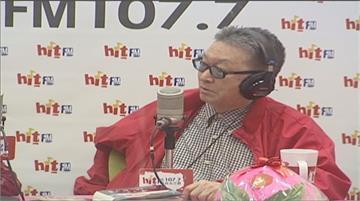 快訊/李敖與世長辭 享壽 83 歲