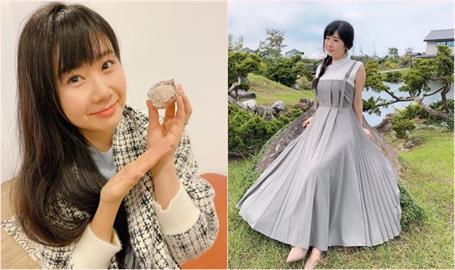 婚變52天/江宏傑「訴離」與福原愛成「陌路人」?江爸:謝謝關心