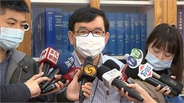 傳台灣購買千萬劑AZ阿斯特捷利康疫苗 防護力不如輝瑞