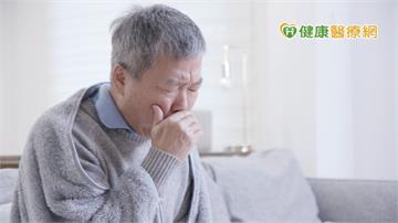 莫名咳嗽逾2月竟已肺癌轉移 免疫組合三劍客助延命