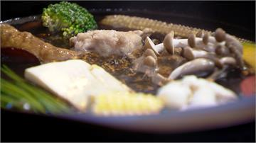 天冷就是要吃火鍋 全聯推2款全新湯底超夠味 還有各式火鍋湯底要讓你吃好吃滿
